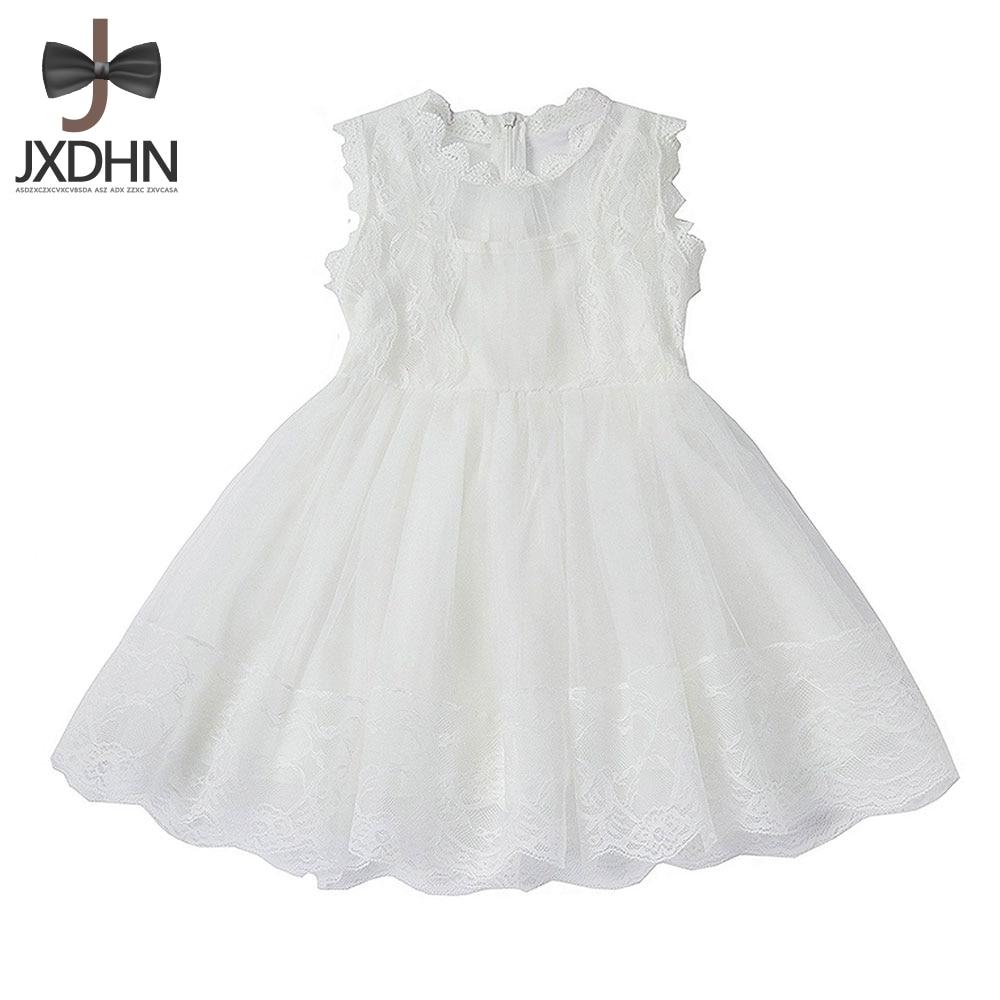 Online Get Cheap Toddler Girl Formal Dress Summers Aliexpress
