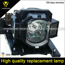 Projector Lamp for Dukane Image Pro 8755J bulb P/N DT01021 456-8776 210W UHP id:lmp0412