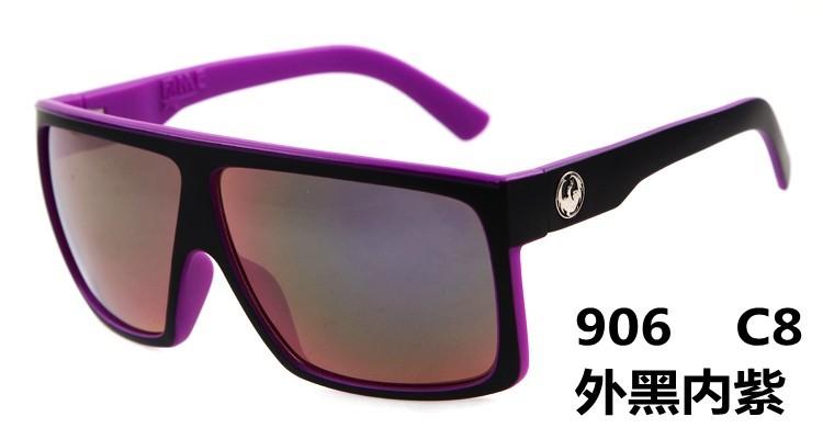 906 C8 (2)