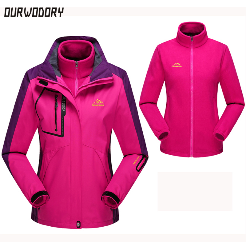 Online Get Cheap Women's Nylon Windbreaker -Aliexpress.com ...
