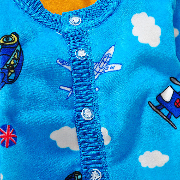2017-Spring-Autumn-Boy-Cotton-Sweaters-Baby-Kids-Warm-Clothes-1-2yrs-Children-Casual-Knitted-Cardigan-Sweaters-Infant-Tee-Blue-3