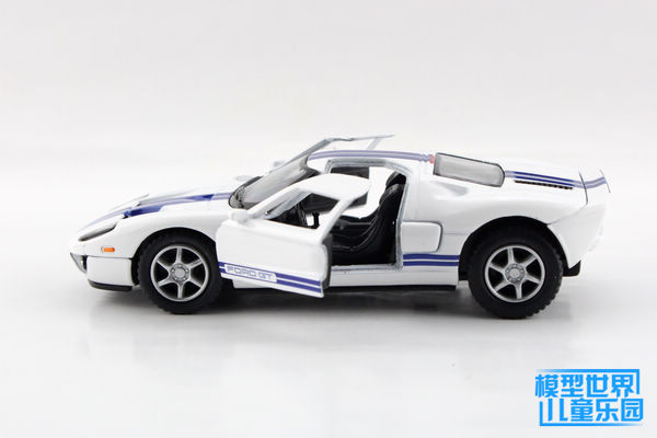 2006 ford GT (16)