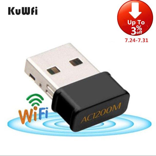 Hot Sale] 50pcs Unlocked Huawei B612 B612s 51d Router 4G LTE