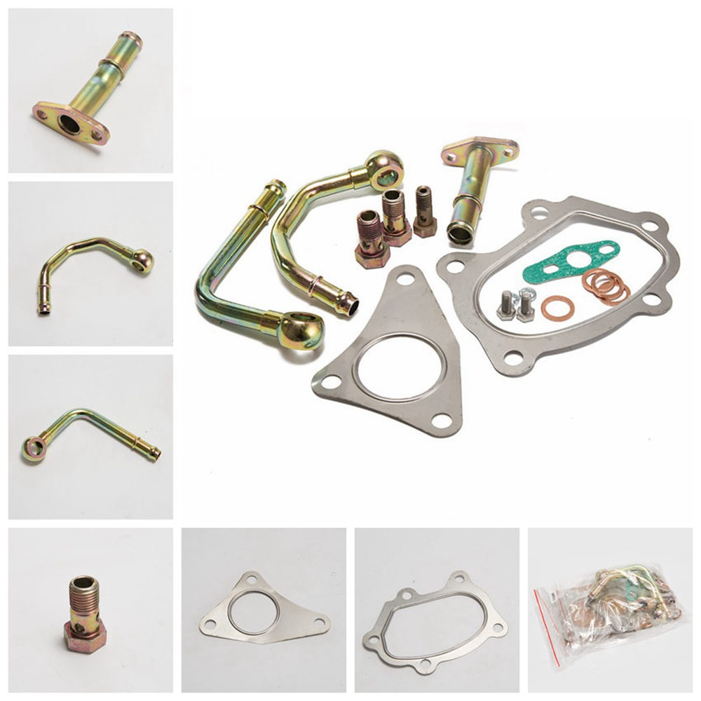 Turbocharger gasket kit for subaru td04 turbo ep cgq49 on aliexpress cgq49 4 solutioingenieria Gallery