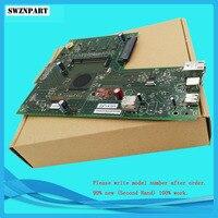FORMATTER PCA ASSY Formatter Board logic Main Board MainBoard mother board for HP 3530 3525 CC452 60001 CC519 67921 CE859 60001