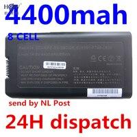 LAPTOP BATTERY For Fujitsu ESPRIMO Mobile D9510 X9510 X9515 X9525 For Fujitsu Celsius Mobile H265 H270