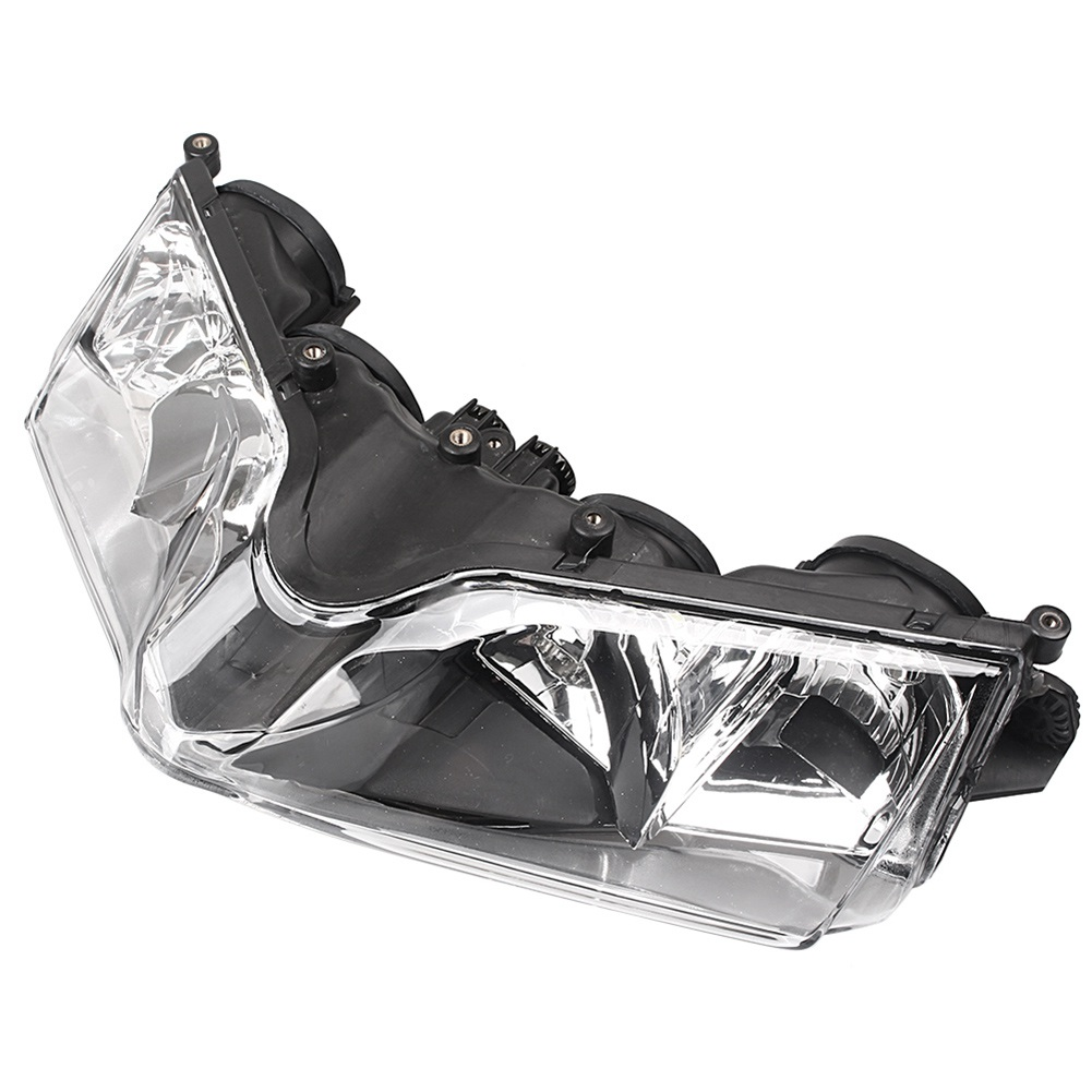 Front Headlight Headlight for DUCATI 1199 Panigale /S 2012