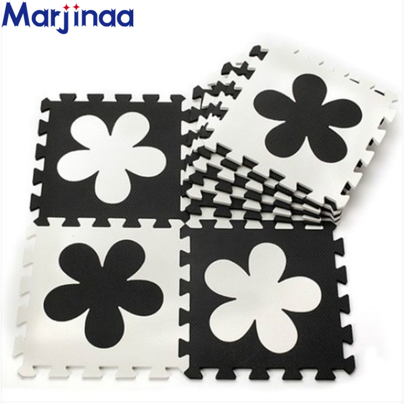 Marjinaa-EVA-New-10pcs-118-2