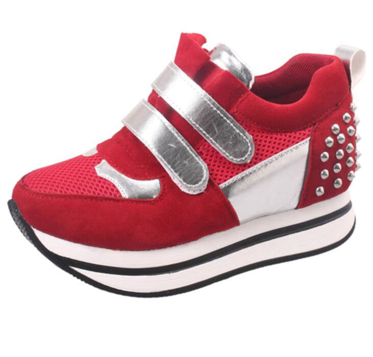 Popular Shoes for Women Online Shopping-Buy Cheap Shoes for Women ...