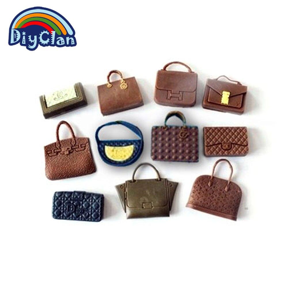 Popular Luxurious Chocolates-Buy Cheap Luxurious Chocolates lots ...