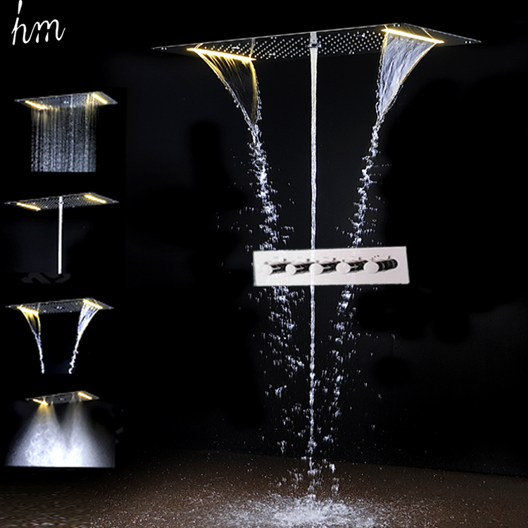 Discount Shower Kits - Mobroi.com