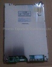"""מקורי EDMGRB8KMF 7.8 """"תצוגת LCD פנל"""