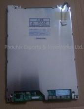 """Oryginalny EDMGRB8KMF 7.8 """"LCD panel wyświetlacza"""