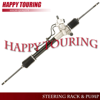 Power Steering Rack And Pinion For Toyota RAV4 1996 1997 1998 1999 2000 44250 42020 44250 42021 44250 42022 44250 42040