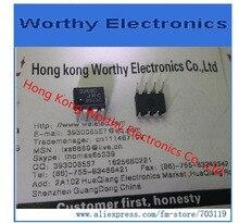 Free  shipping   10PCS/LOT     NJM2369D    NJM2369     NJM 2369       2369D      DIP-8