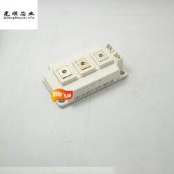 FF400R12KE4 IGBT 400A-1200V