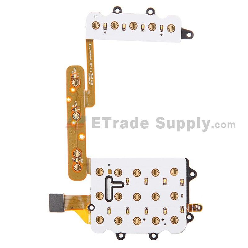 Original Symbol WT4090 Schlüsselschalter Technische, WT4090 Tastatur ...