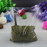 Hot Sale 100pcs Lot Clear Cello Bags Party Gift Chocolate Lollipop Wedding Favor Candy Cellophane Bag