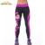 Adogirl cheshire cat imprimir polainas de las mujeres ocasionales de moda de fitness sexy bodycon lápiz leggings pantalones largos ropa de mujer leggings