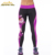 Adogirl moda cheshire cat imprimir mulheres leggings de fitness sexy bodycon lápis leggings casuais calças compridas roupas femininas leggings
