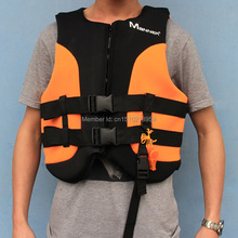 Adult Life Vest Life Safety Fishing Clothes Life Jacket Water Sport Survival Suit Outdoor Swimwear Camouflage bearing Super