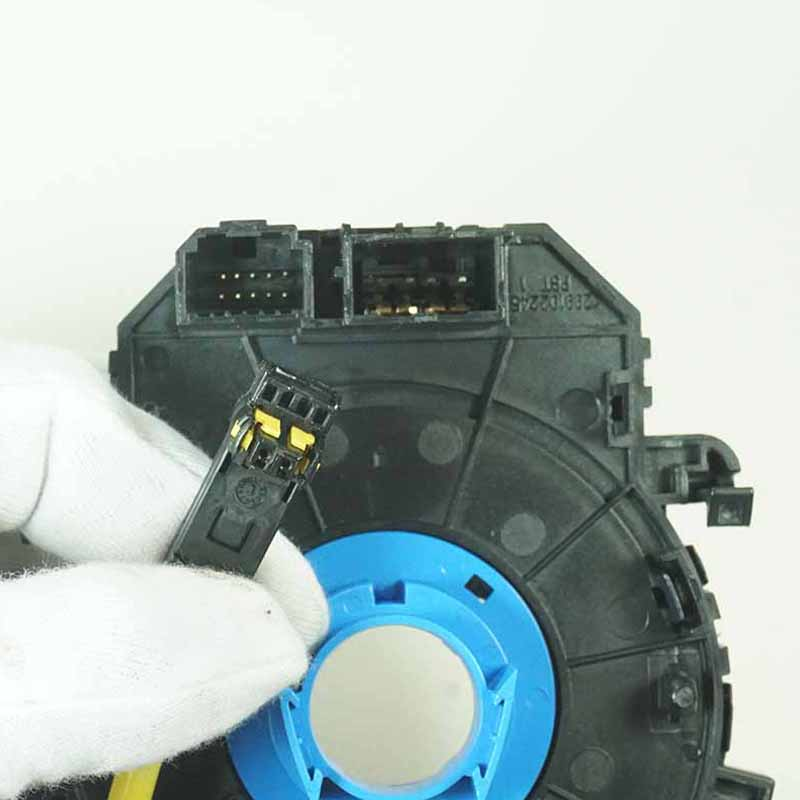 Image 5 - MH ELECTRONIC 93490 2P170 934902P170 For Kia Sorento Free Shipping New-in Ignition Coil from Automobiles & Motorcycles