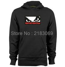 MMA Bad Boy Badboy Mens & Womens Casual Hoodies