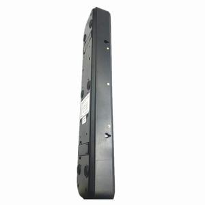 Image 3 - 멀티 배터리 여섯 방향 급속 충전기 Baofeng 라디오 BF 888S BF 666S BF 777S BF C1 충전기