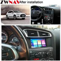 10.2 Android 8.0 Car GPS Player for Mitsubishi Lancer 10 EVO with 4GB+32GB Octa Core Auto Stereo Navi Radio Multimedia headunit