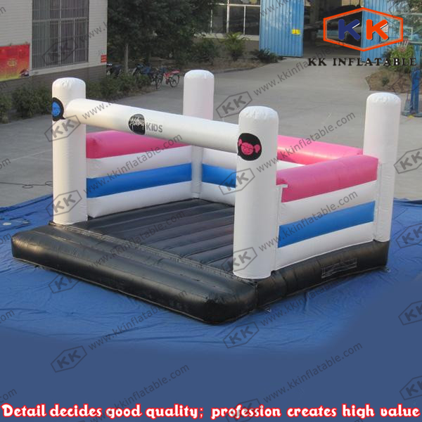 New Cheap Commercial Inflatable Adult Kids Bounce House Outdoor Inflatable font b Bouncer b font
