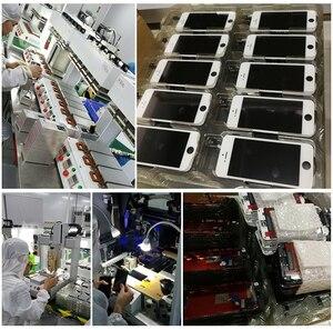 Image 5 - Klasy AAA ESR Premium LCD dla iPhone 7 wyświetlacz ekran dotykowy digitizer montaż zamiennik dla iPhone 7 8 plus wyświetlacz lcd