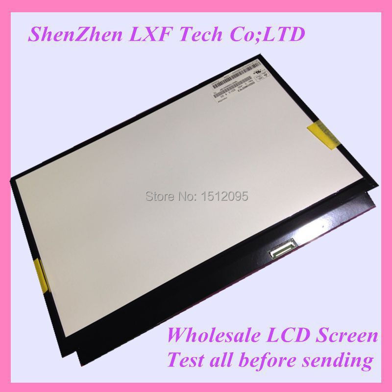 10 Notebook LCD Screen HSD100IFW3 Laptop LCD SCREEN