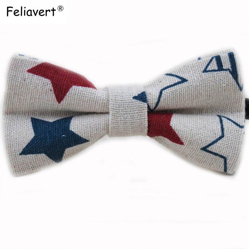 Jungen Zubehör Neue Plaid Bogen Krawatten Für Kinder Baby Krawatte Einstellbar Smoking Jungen Mädchen Bogen Krawatte Für Party Kausal Baumwolle Bowties