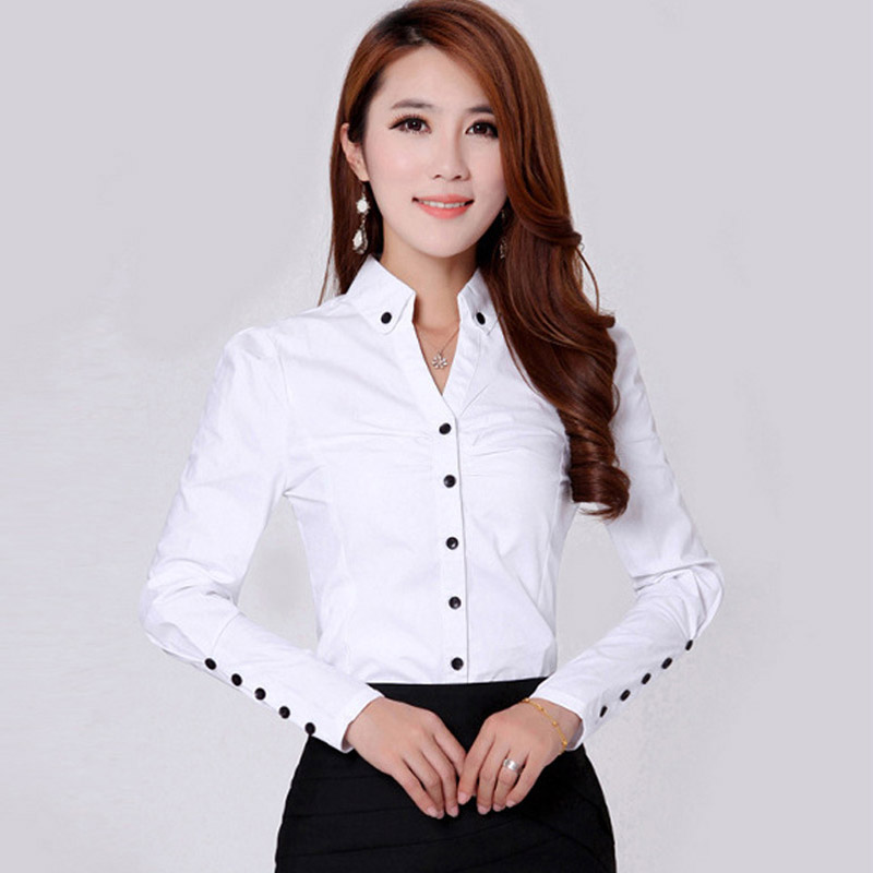 Find suit shirts women at ShopStyle. Shop the latest collection of suit shirts women from the most popular stores - all in one place.