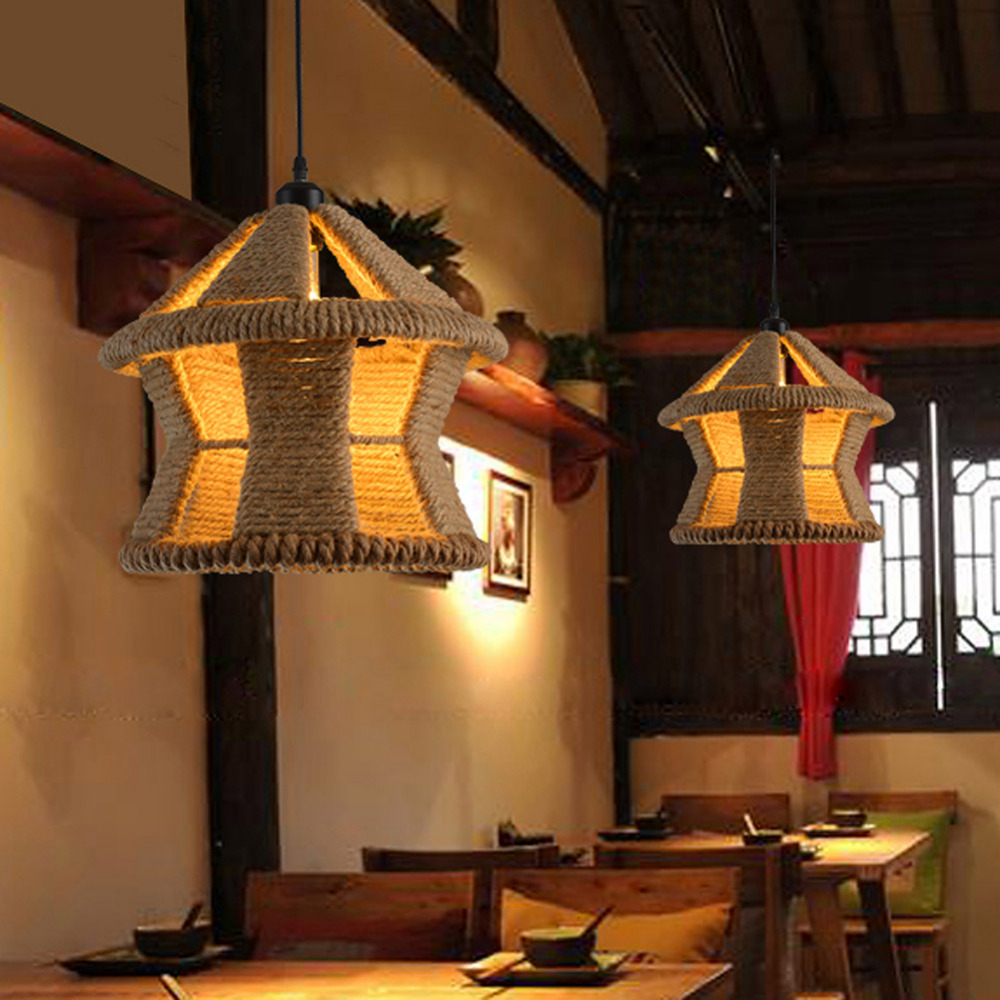 compare prices on restaurant interior design- online shopping/buy