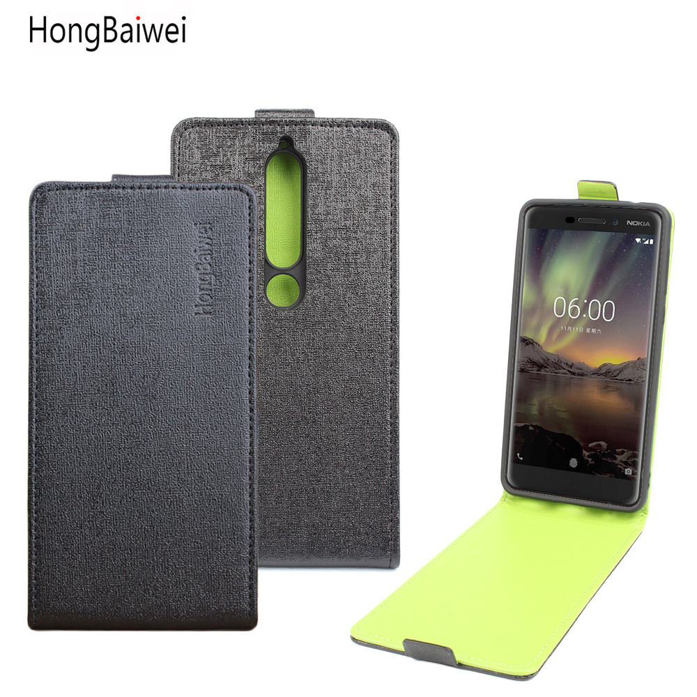 Nokia 3 <font><b>Flip</b></font> <font><b>case</b></font> Mobile phone bag for Nokia 6 2018 5 6 7 8 9 Leathe <font><b>Case</b></font> <font><b>Lumia</b></font> 540 640950XL 950 1320 535 625 630 635 <font><b>530</b></font> 650 image
