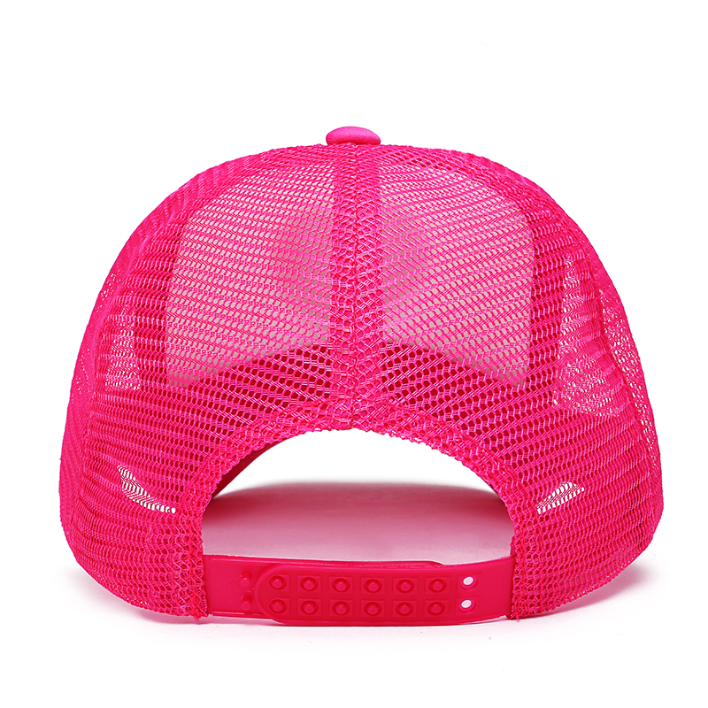 VORON fshion New Cute Pink Rose Gravity Falls Mabel Dipper Mesh Summer  Trucker Caps Young Pink Girl Cool Net Mesh Hat Cap Summer-in Baseball Caps  from ... 9158ce41a7ec