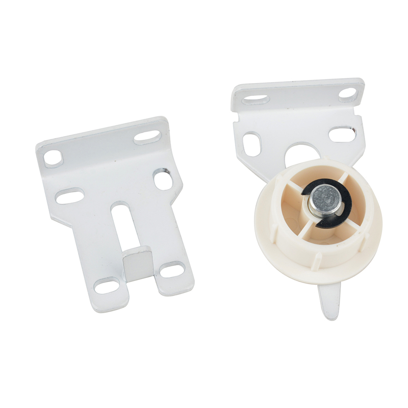 1set Electric Roller Blind Motor Tubular 12V Tubular Motor Kit with Remote Controller for Window Curtain Electric Roller Shade