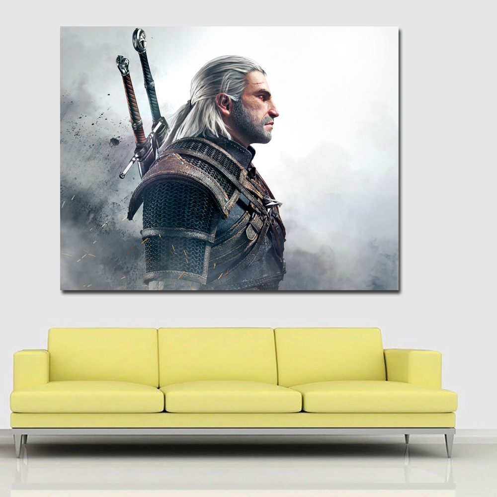 Fine Wall Art For Men Contemporary - The Wall Art Decorations ...