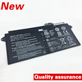 Original New AP12F3J 7.4V 4680mAh/35WH laptop battery For Acer Aspire 13.3-Inch S7-391 S7-391-53314G12aws 2ICP3/65/114-2