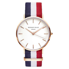 2017 New Fashion Watch Male Female Casual Sport Brand Famous Female watch Clock Quartz Watch Girl Montre Femme Relogio Feminino