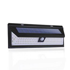 42/80/92/118 LED Solar Light M