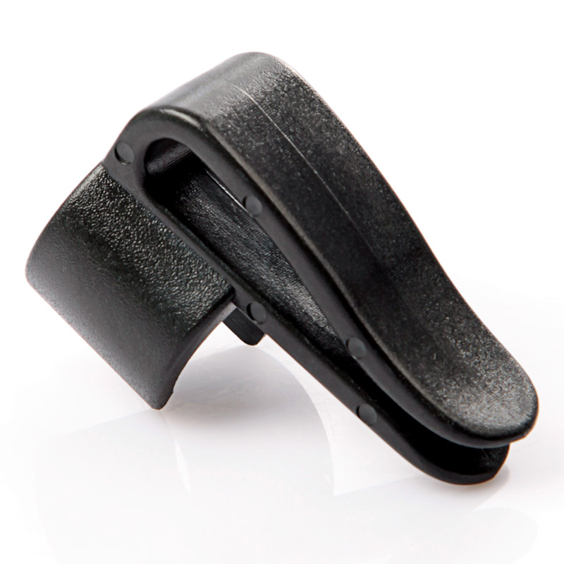 Image 5 - Golf Bag Clip Putter Clamp Holder Golf Club Grip Putting Organizer Club Ball Marker Sports High Quality Golf Accessories-in Club Grips from Sports & Entertainment
