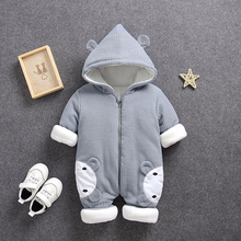 8c81aae7e Buy coat winter baby and get free shipping on AliExpress.com
