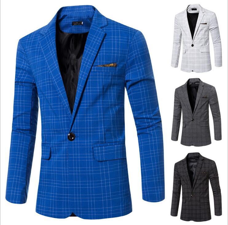 popular cheap suit coats buy cheap cheap suit coats lots