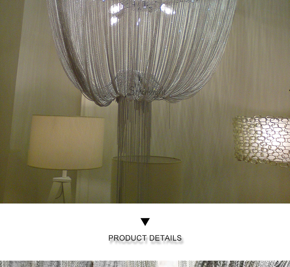 aluminum-chain-chandelier-_16