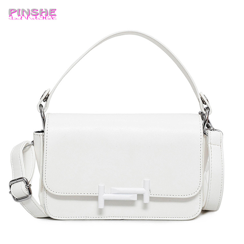 Online Get Cheap White Leather Handbag -Aliexpress.com | Alibaba Group
