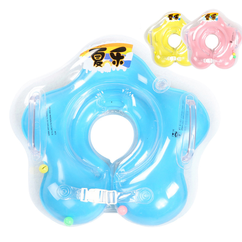 Swimming Pool Accessories Babies Swimming Pool Reviews