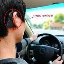 Автомобильное безопасное устройство для бодрствования, анти сон, дремота, сонное напоминание, сигнал тревоги для водителя автомобиля DXY88