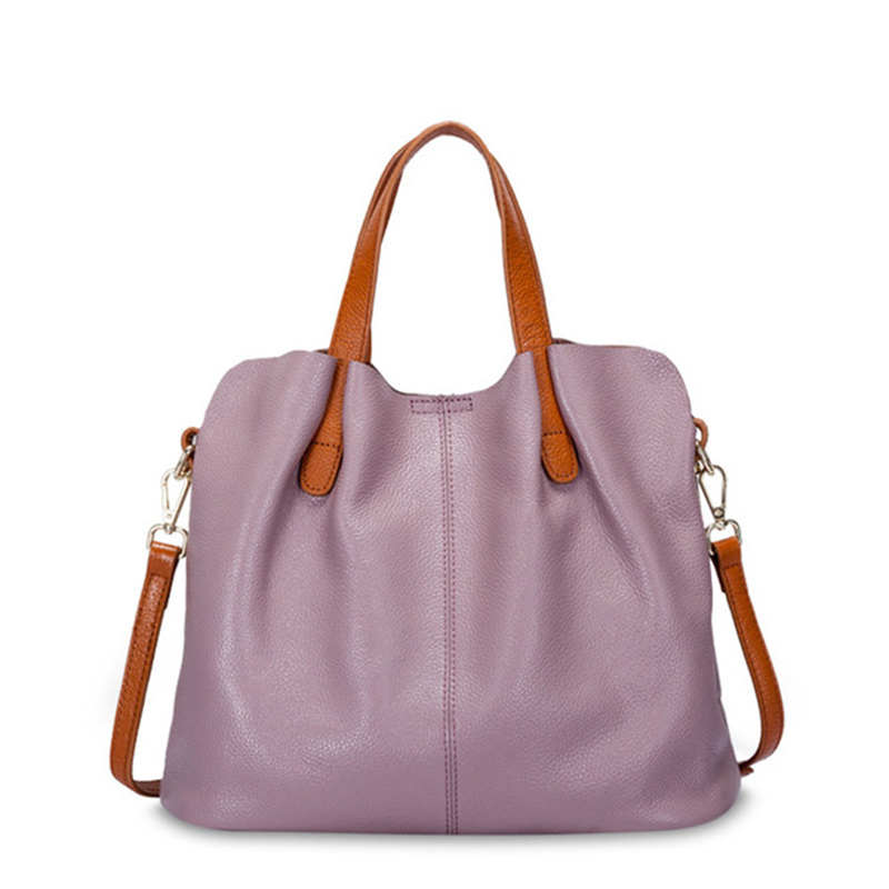 Модная обувь из натуральной кожи Для женщин сумка Для женщин сумочку на плечо Дамская сумка Роскошные дизайнерские сумки через плечо для Дл...